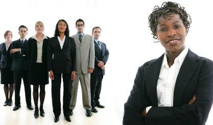 officegirl3 Эффективность женского лидерства в бизнесе