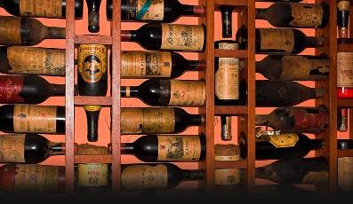 page_header_52_760_31 Капиталовложения в вино (Часть 1)