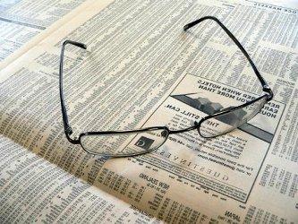 rynok-cennyh-bumag Современный рынок инвестиций: понятие, особенности