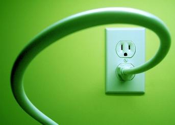 socket640 Электроснабжение: как защитить свою квартиру