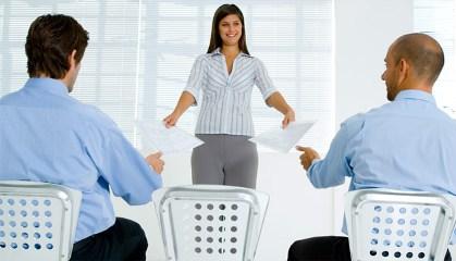 t1larg.leader.traits Важность командной работы в бизнесе