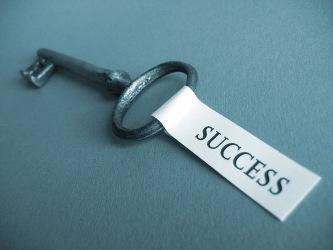 x_207a68a0 Ментальный пост: 7 советов сетевику для ведения успешного МЛМ бизнеса