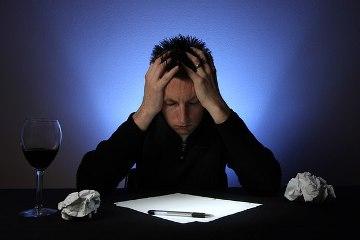 x_d54d1e5f О чем писать в блог? Практические советы для начинающих сайтостроителей