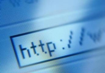 022574750e7bt Новый год принесет новые заработки и доходы в интернете