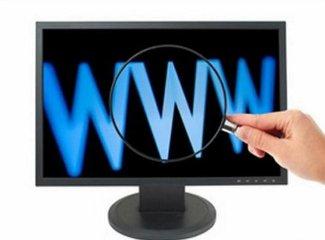 0a0967e7e19f8af60460e462a285b50c Поиск работы в интернете: Банки вакансий, кадровые агентства, социальные сети, форумы