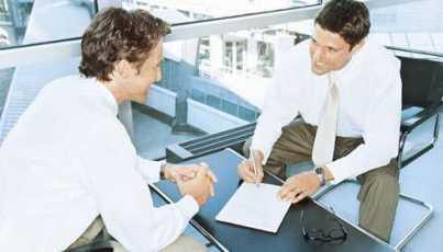 32 Инвестиционный ликбез: Почему нельзя доверять брокерам (Часть 5)