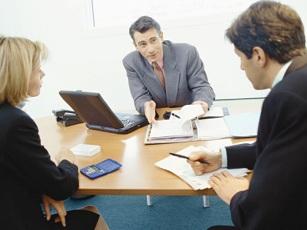 55136 Инвестиционный ликбез: Почему нельзя доверять брокерам (Часть 6)