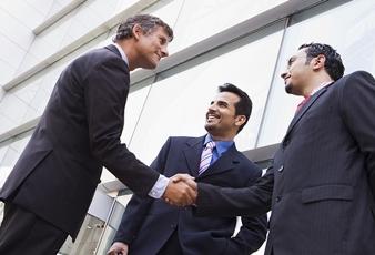 63847 Инвестиционный ликбез: Почему нельзя доверять брокерам (Часть 4)