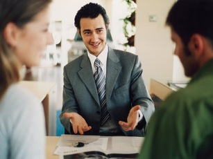 934 Инвестиционный ликбез: Почему нельзя доверять брокерам (Часть 3)