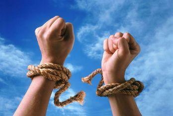 free Как нужно поменять свое сознание, чтобы добиться успеха в жизни.
