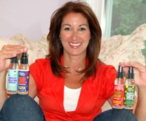 loinhuan4 Дебби Гликман: «Женщины ваш лучший ресурс для советов в бизнесе