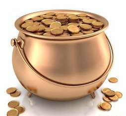 �-312 11 Золотых правил мира финансового успеха