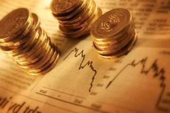 0-7777 Аспекты финансовой грамотности и инвестирования