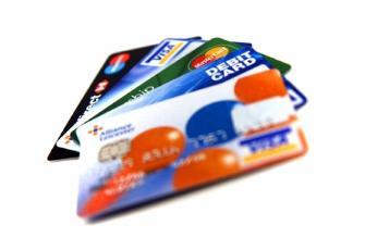 00258260_small Какие бывают кредитные карты и их отличия