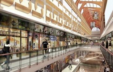 005a7_tc78jncbig2 Рынок торговых центров: бизнес изнутри