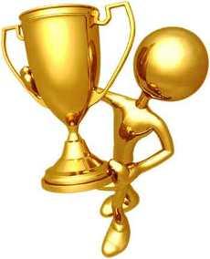 08320092 Мои главные достижения!