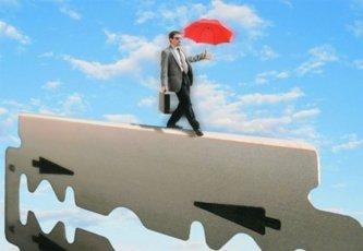 1290978791_risk Управление рисками при агрессивном инвестировании
