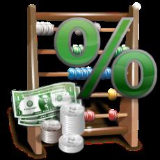 1302165876_raschet-procenta-credita Банковские кредиты: цели, особенности: Как рассчитать проценты по кредиту
