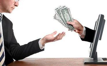 14324 Заработок в сети: Несколько проблем монетизации сайтов