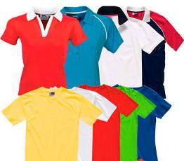 154283-140558 Продажа футболок и маек в сети, как свой выгодный бизнес