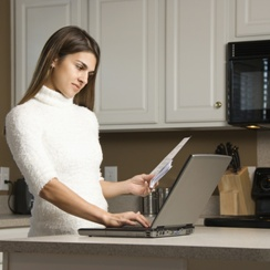 18701296 Как заработать в интернете с нуля. Часть первая – напутственная