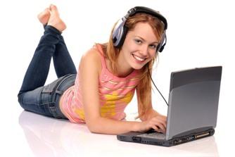 678 Онлайн-бизнес фриланса: накорми Сапу