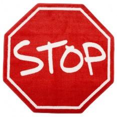 Stop-loss-635x635 Как правильно установить стоп-ордер при торговле на рынке Форекс