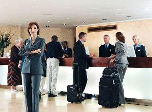 cdf8c7bab9b5d5df858b69da0154c9fc Гостиничный бизнес – секреты успеха уже сегодня