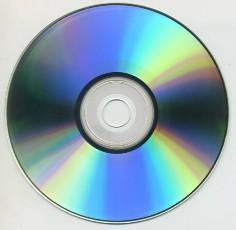 d3e475bf5f98f501a77f9554d94fd0be_600 Идеи для бизнеса: как открыть магазин игровых, «DVD» и музыкальных дисков