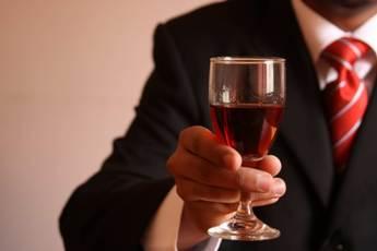 drink_009 Застолье и бизнес: советы бизнесмену