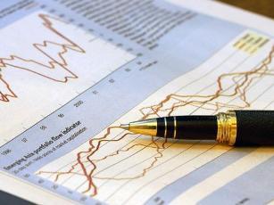 forex-trading-image1 Спор за миллион: мир SEO с Форексом подмышкой
