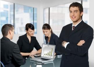 fp6 Преимущества для бизнеса сотрудничества с финансовыми консультантами