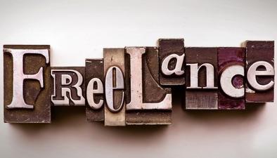 frilance_57 Как новичку заработать в интернете без сайта: Фриланс