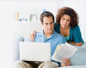 img_home_grande3 5 пунктов правильной постановки целей — ключ к успеху в бизнесе