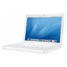 macbook_1-500x500 Заработок на партнерках: Макбук от DRUGREVENUE теперь мой!