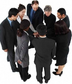 moskva-zal_dlya_provedeniya_treningov_14846 Ваши лидеры в структуре МЛМ бизнеса — это ваши дети?