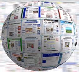 newspaper Заработок в сети: дорвеи для klikvip - Делаем дорвей
