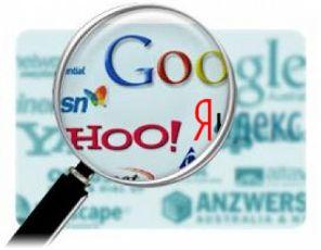 poisk-informacii1 Пользователи Ask.com запрашивают самые длинные словосочетания в поисковой системе