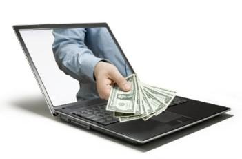 rabota_v_internete2 Где сейчас можно заработать в сети бедному адверту?