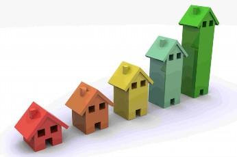 shutterstock_94937713-1024x680 Как заработать на недвижимости: несколько советов
