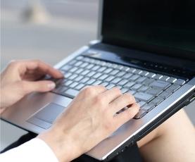 smart-technology Заработок в интернете: возвращение из реальности или наоборот – уход в реальность