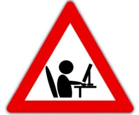 work Заработок в сети: дорвеи для klikvip - Где разместить дорвей