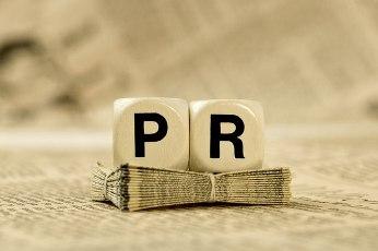 x_c36a4a1b Открой для себя PR и развивай свой бизнес