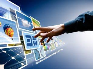 3dwebdesign.org-multimedia1 Однажды во сне или какой он, Интернет 2022 года