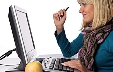 Kak-zarabotat-na-svoem-saite Как заработать на своем сайте, хитрости и секреты