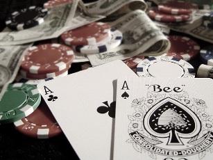 Poker_oboi_1 Заработок в сети: грамотно играем в покер