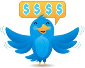 Twitter-for-Business-korrch.com_ Эффективное использование Твиттера для оналайн-бизнеса