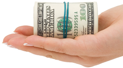 kak_zarabotat_svoi_pervye_100_dollarov_v_internete_ds_readmas.ru_1 О том, как я заработал свои первые $100 в сети