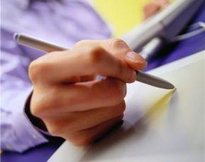 loan_agreement Кто может взять кредит в Сбербанке?