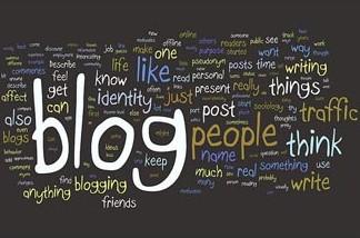 sekrety Секреты популярных блогов: 5 популярных тем для блогинга